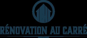 Logo Rénovation au carré