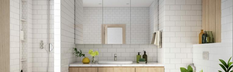 renovation de salle bain àstrasbourg